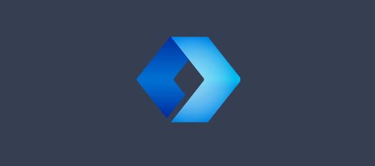 Microsoft Launcher 5.0 — выпущена стабильная версия обновленного Android-лаунчера