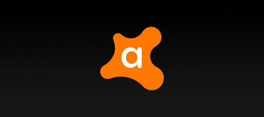 avast! 18.8 — последняя версия антивируса поддерживающая Windows XP