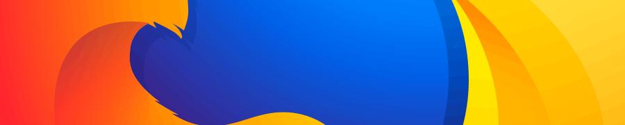Firefox 64 — улучшения для вкладок, диспетчер задач и удаление поддержки RSS
