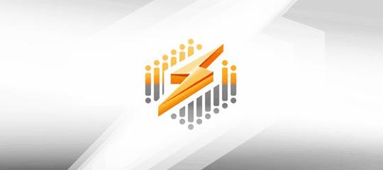 WACUP — публичный выпуск проекта обновления Winamp