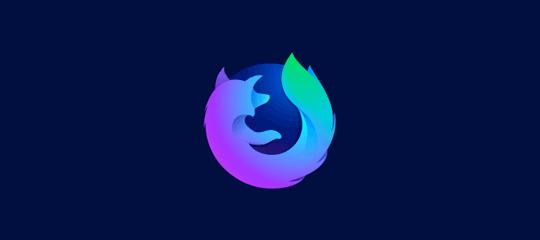 Вышла тестовая сборка Firefox для Windows на ARM