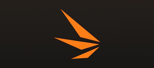3DMark 2.7.6283 — обновление с новым тестом Port Royal
