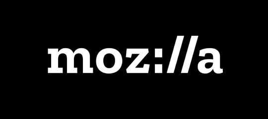Новости Mozilla: профили Firefox, закрытие Test Pilot и Firefox Screenshots, упразднение Flash