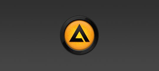 AIMP 4.60 — первая бета-версия грядущего обновления аудиоплеера