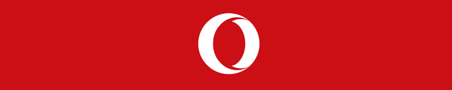 Opera 58 — новая версия с новостной лентой от Яндекс Дзен