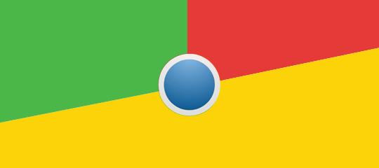 Google Chrome 72 — новая стабильная версия популярнейшего браузера