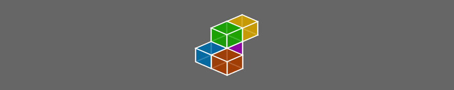 LibreOffice 6.2.0 — обновление офиса с новыми панелями инструментов