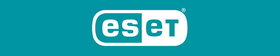 ESET 12.1.31.0 — сервисное обновление популярного антивируса