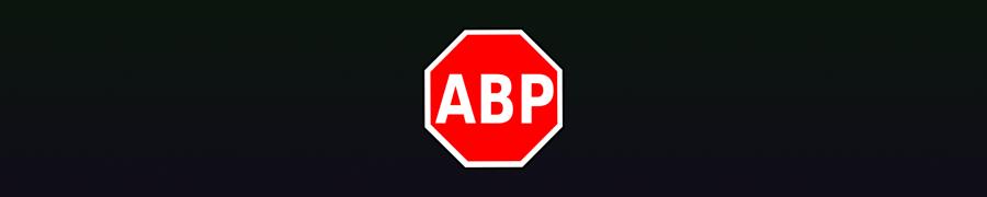 Adblock Plus 3.5 — обновление с повышением скорости работы