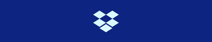 Dropbox — бесплатный тариф ограничен 3-мя устройствами