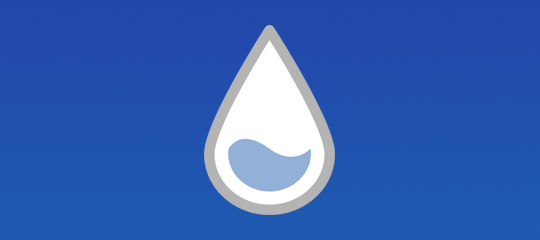 Rainmeter 4.3 — переход на Direct2D с аппаратным ускорением