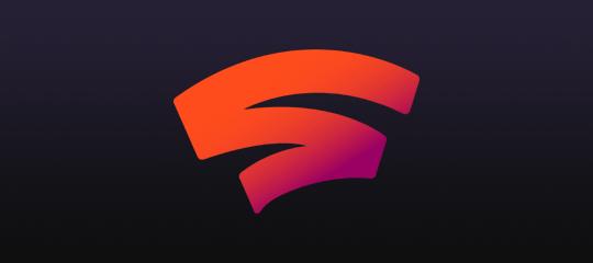Stadia — громкий анонс облачной игровой платформы от Google
