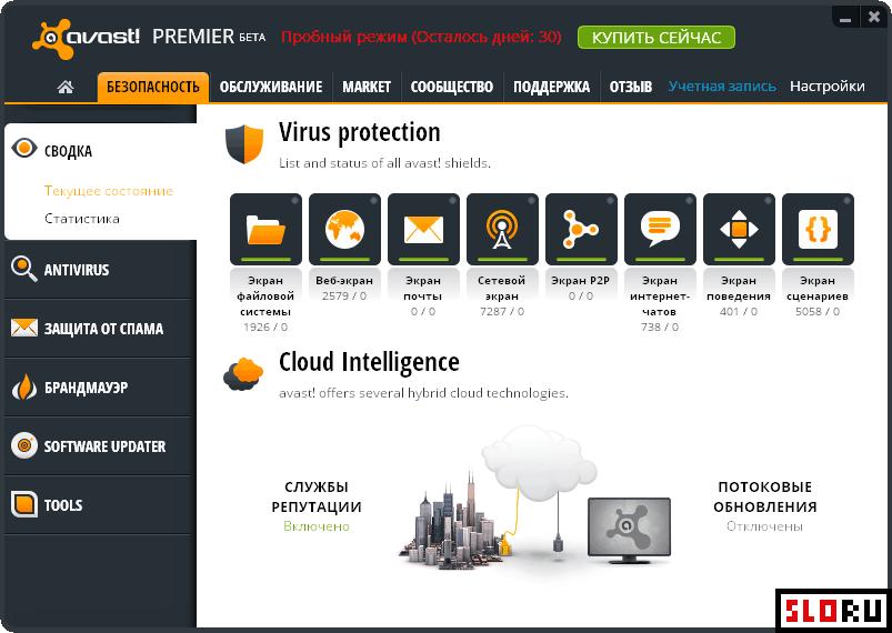Скачать avast secureline vpn файл лицензии-3 года - b1a