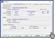 Информация и оптимизация ОС 2s