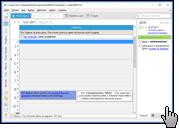 Скриншот EssentialPIM 3