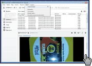 Скриншот Evernote 2