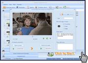 Скриншот Format Factory 5