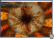 Скриншот FurMark 2