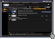 Скриншот ooVoo 2