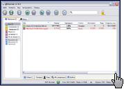 Скриншот qBittorrent 1