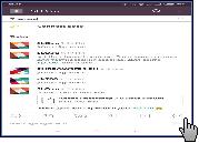 Скриншот Slack 3