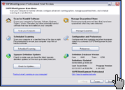 SUPERAntiSpyware 4.49  1s