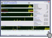 Скриншот System Explorer 3