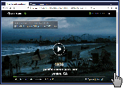 Скриншот uTorrent Web 1