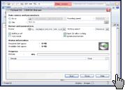 Скриншот Virtual CD 3
