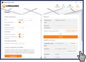 Скриншот VRMark 4