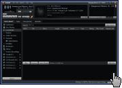 Скриншот Winamp 3
